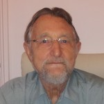 John Shotter