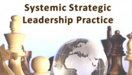 Systemic Strategic Leadership Practice, September 16-18, 2019