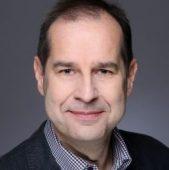 Martin Miksits