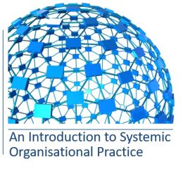 Introduction to Systemic Organisational Practice 2021
